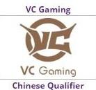 《绝地求生》2019PGC全球总决赛VC战队资料