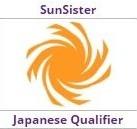 《绝地求生》2019PGC全球总决赛SunS战队资料