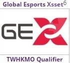 《绝地求生》2019PGC全球总决赛GEX战队资料