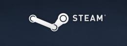 Steam2019光棍节特惠时间介绍