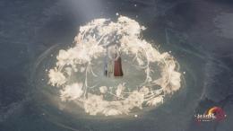 《剑网3》花语相思烟花获得方法攻略