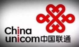 中国联通语音信箱开通方法教程