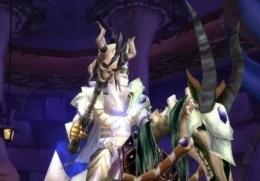 《魔兽世界怀旧服》瑟里耶克爵士掉落列表大全