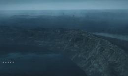 《死亡搁浅》速度动力装甲获得方法攻略