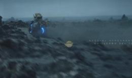《死亡搁浅》送货机器人获得方法攻略