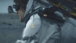 《死亡搁浅》背包配件天气护身符获得方法攻略