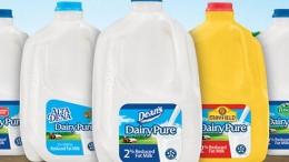 美国最大牛奶生产商申请破产是怎么回事?
