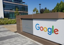 谷歌计划进军银行业务是怎么回事 谷歌计划进军银行业务是真的吗