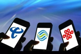 携号转网权威指南是怎么回事 携号转网权威指南是什么情况