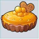 我的起源黄浆果派制作配方攻略