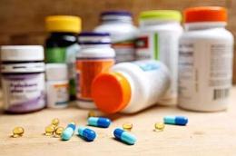 花一两百万买保健品是怎么回事 花一两百万买保健品是什么情况