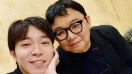 吴青峰被起诉是怎么回事 吴青峰被起诉是什么情况