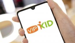 VIPKID回应裁员是怎么回事 VIPKID回应裁员说了什么