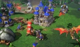《魔兽争霸3:重制版》测试版人机对战开启方法攻略