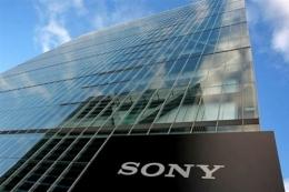 索尼将在印度新设研发中心是怎么回事?