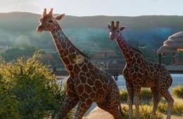 《动物园之星》引流客源方法攻略