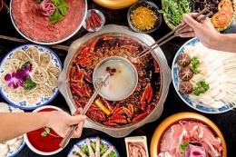 网红火锅店使用老油是怎么回事 网红火锅店使用老油是真的吗