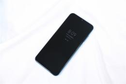 荣耀20青春版手机录屏方法教程