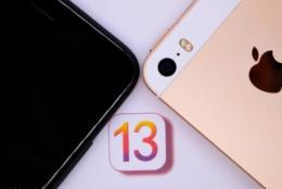 �O果iOS13.2.3更新使用方法教程