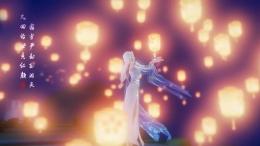 花与剑筑声起奇遇任务攻略