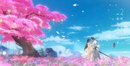 花与剑奇怪公主奇遇任务攻略