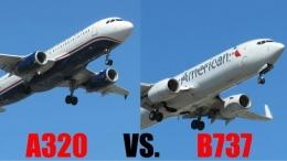 全球最畅销飞机易主是怎么回事 全球最畅销飞机易主是什么情况