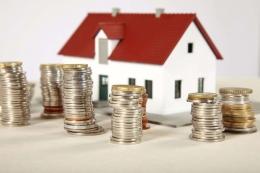 百万房贷月供将少还30元是怎么回事?