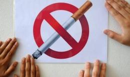 青少年吸烟率34%是怎么回事 青少年吸烟率34%是真的吗