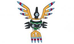 《宝可梦:剑/盾》象征鸟是属性特性图鉴
