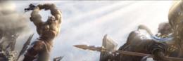 魔兽世界怀旧服军衔经验速刷攻略