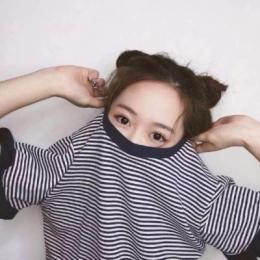 QQ头像女生可爱小仙女 好看的萌妹子头像2020