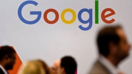 谷歌遭41家竞争对手联名指控是怎么回事?