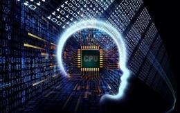2019年12月手机CPU性能天梯图