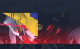 《SD高达G世纪:火线纵横》武器类型介绍