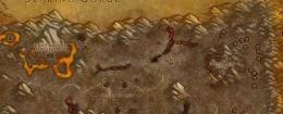 魔兽世界怀旧服雏龙精华任务攻略