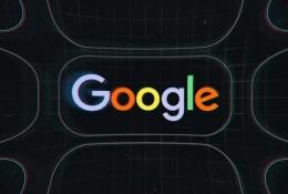 谷歌搜索结果显示歌词被起诉是怎么回事?