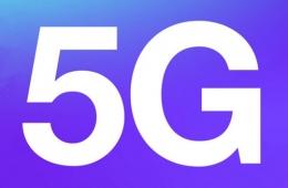 爱立信收获全球第75份5G商用合同是怎么回事?