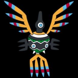 《宝可梦:剑/盾》象征鸟属性特性图鉴