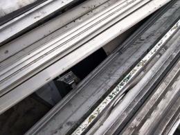 钢铁市场一货难求是怎么回事 钢铁市场一货难求是什么情况