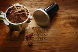 用咖啡渣制造汽车零部件是怎么回事 用咖啡渣制造汽车零部件是什么情况