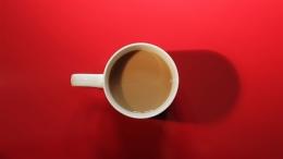 意大利将为espresso申请非遗是怎么回事?