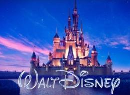 迪士尼年票房破100亿美元是怎么回事?