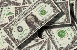 最大印钞厂要破产是怎么回事 最大印钞厂要破产是真的吗