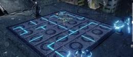 龙族幻想藏骸神陨副本隐藏箱子位置一览