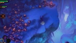 《暗黑血统:创世纪》第七章七条蛇位置介绍