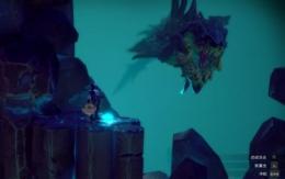 《暗黑血统:创世纪》梅花桩跳法技巧攻略