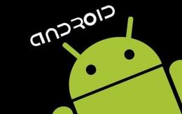 安卓手机安装不了软件原因和解决办法