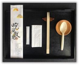 外卖不主动提供筷子是怎么回事 外卖不主动提供筷子是什么情况