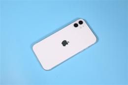 苹果iOS 13.3正式版更新使用方法教程