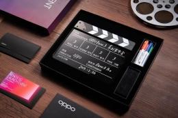 OPPO12月26日新品发布会直播网址